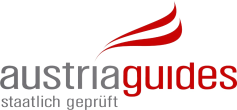 Logo-AustriaGuides1 no-transparency 110h